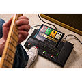 Interface de audio IK-Multimedia iRig Stomp I/O