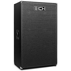 Eich Amps 610L-4 « Box E-Bass