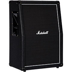 Marshall MX212AR « Guitar Cabinet