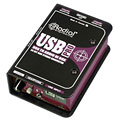 DI-Box Radial USB-pro