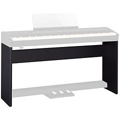 Roland KSC-72 BK « Soporte para teclado