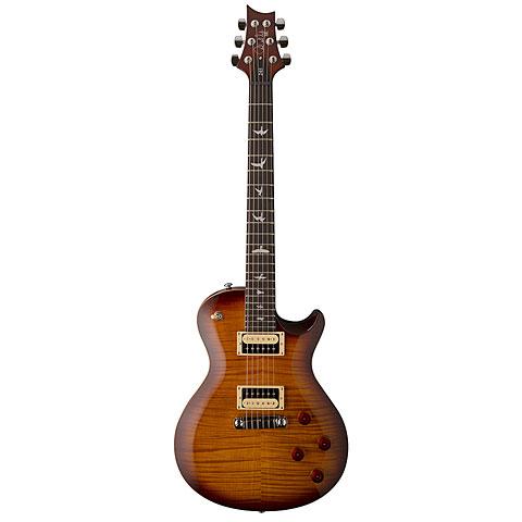 PRS SE 245 Singlecut TS « Guitarra eléctrica
