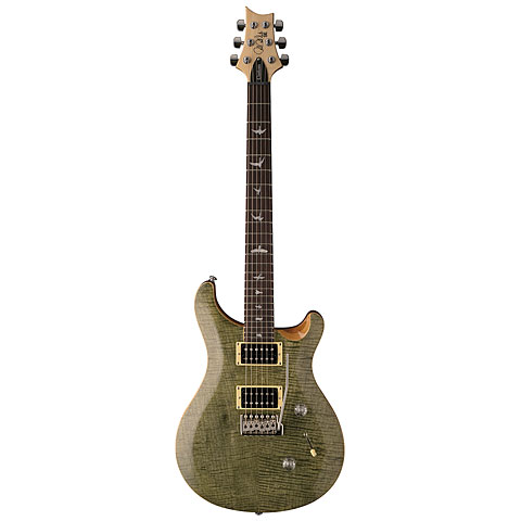 PRS SE Custom 24 TG « Guitarra eléctrica