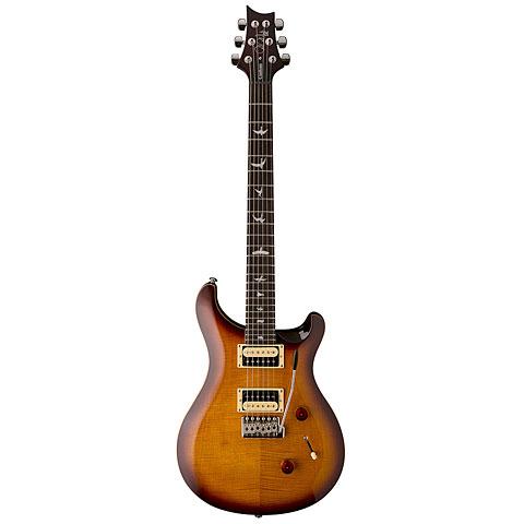 PRS SE Custom 24 TS 2018 « Электрогитара