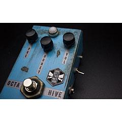 Beetronics Octahive, blue