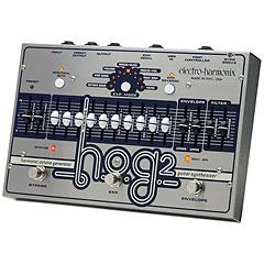 Electro Harmonix HOG2 Synth « Effektgerät E-Gitarre