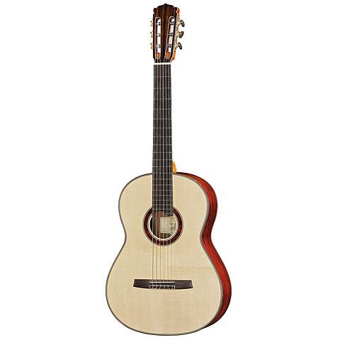 Guitarra clásica Hanika 58CF