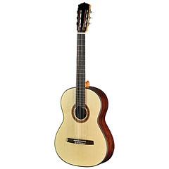 Hanika 56SF-CF « Konzertgitarre