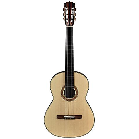 Guitarra clásica Hanika 58BF-CF