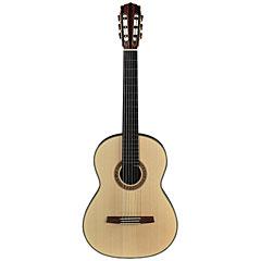 Hanika 58BF-CF « Guitarra clásica