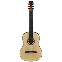Hanika 58BF-CF « Konzertgitarre