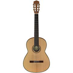 Hanika 50KF-N « Guitarra clásica