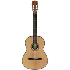 Hanika 50KF-N « Guitare classique