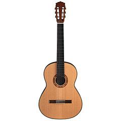 Hanika 50MC-CF « Guitarra clásica