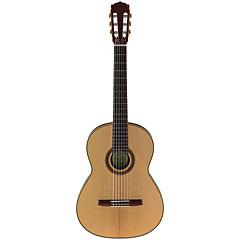 Hanika 56AF-N « Guitare classique