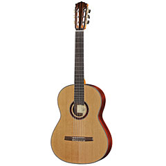 Hanika 58CC « Guitarra clásica