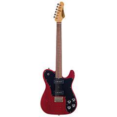 Friedman Vintage T MPTS90 TR « Guitare électrique