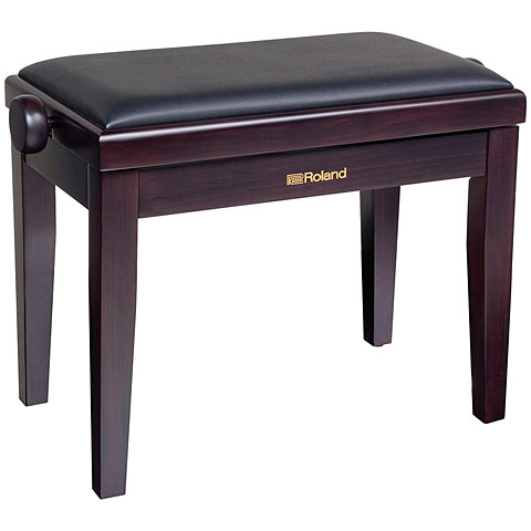 Klavierbank Roland RPB-200RW