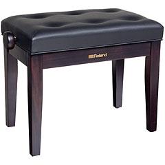 Roland RPB-300RW « Klavierbank