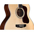Guitare acoustique Guild F-55E