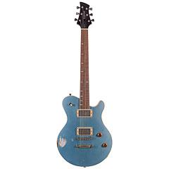 Friedman Metro D-ARMHH+ MB « Guitarra eléctrica