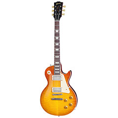 Gibson Collector's Choice Mick Ralphs 1958 Les Paul « Elektrische Gitaar