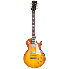 Gibson Collector's Choice Mick Ralphs 1958 Les Paul « Electric Guitar