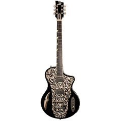 Duesenberg Julia BK « Electric Guitar