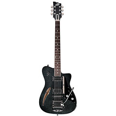 Duesenberg Caribou TV Stardust « Electric Guitar