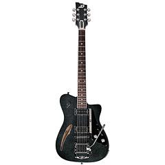 Duesenberg Caribou TV Stardust  «  Guitare électrique