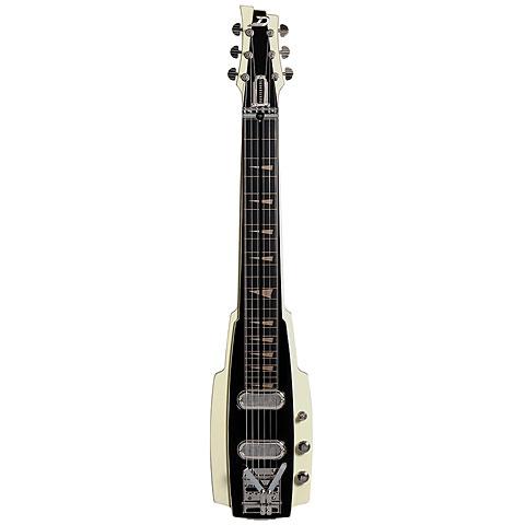 Duesenberg Alamo Multibender Lapsteel « Electric Guitar