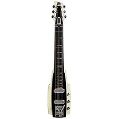 Duesenberg Alamo Multibender Lapsteel  «  Guitare électrique