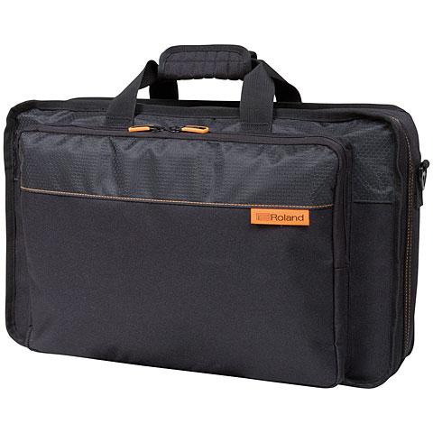 DJ-Equipment-Bag Roland CB-BDJ202
