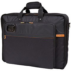 Roland CB-BDJ505 « DJ-Equipment-Bag