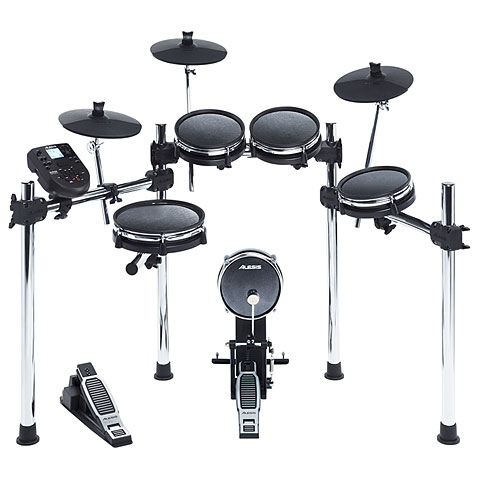 E-Drum Set Alesis Surge Mesh Kit