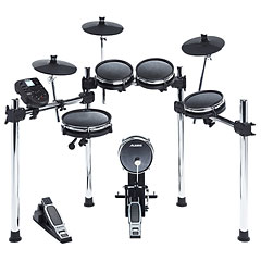 Alesis Surge Mesh Kit « Digitalt Trumset