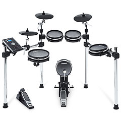 Alesis Command Mesh Kit « Electronic Drum Kit