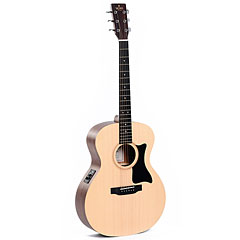 Sigma Guitars GME « Guitare acoustique