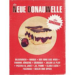 Bosworth Die Neue DonauWelle « Recueil de morceaux