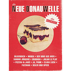 Bosworth Die Neue DonauWelle « Songbook
