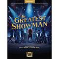 Notenbuch Hal Leonard The Greatest Showman for Easy Piano