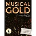 Recueil de morceaux Bosworth Musical Gold