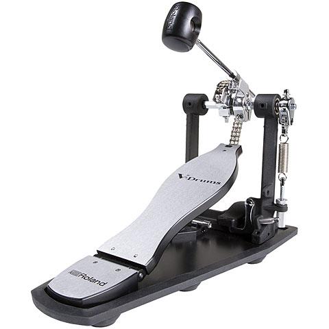 Roland Kick Drum Pedal RDH-100