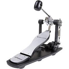 Roland Kick Drum Pedal RDH-100 « Fußmaschine