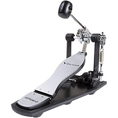 Roland Kick Drum Pedal RDH-100 « Pedale per cassa