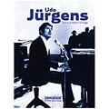 Βιβλίο τραγουδιών Bosworth Udo Jürgens: Seine größten Erfolge