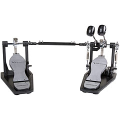 Roland Double-Bassdrum-Pedal RDH-102 « Stopa perkusyjna