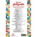 Songbook Bosworth Das große Schlagerliederbuch