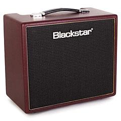 Blackstar Artisan 10 AE « E-Gitarrenverstärker