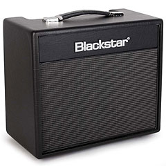 Blackstar Series One 10 AE « Ampli guitare, combo